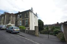 4 bed Maisonette in St Andrews