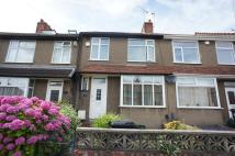 3 bed Terraced home for sale in Filton Avenue, Horfield