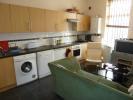 shared kitchen/li...