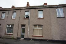 House Share in Queen Street, Avonmouth