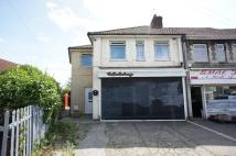 property for sale in Filton Avenue, Horfield