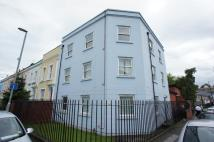 Apartment to rent in Brigstocke Road...