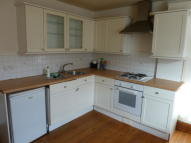 1 bed Apartment to rent in Lower Cheltenham Place...