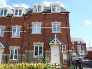 House Share in Hanham Road