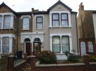 semi detached property in Birchanger Road...