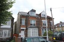 4 bedroom Flat in Birchanger Road...