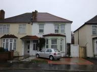 4 bed semi detached house for sale in Farnley Road...