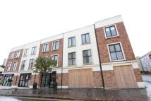 property for sale in South Norwood Hill, London, SE25 6AA
