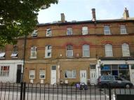 Penge Road Terraced property for sale