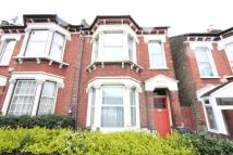 Whitehorse Lane End of Terrace property for sale