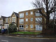 2 bedroom Flat for sale in Ashford Court...