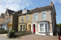 Portland Road semi detached house for sale