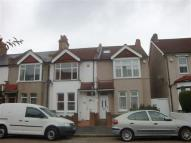 3 bedroom Terraced home for sale in Woodside Road...