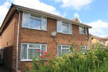 1 bedroom Maisonette for sale in Howard Road...