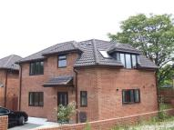 3 bed Detached property in Daleside Close...