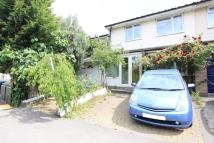 property for sale in Alverston Gardens, South Norwood, SE25 6LR