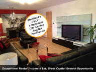 4 bedroom Apartment for sale in Mandale House...