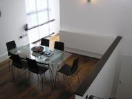 Apartment for sale in York House, Orchard Lane...