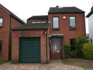 4 bed Detached home to rent in Highgate Road, Highgate ...