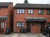 4 bedroom semi detached home to rent in Cobden Street, Palfrey...