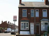 3 bed End of Terrace home in Darlaston Road, Pleck...