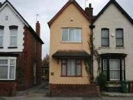 4 bed semi detached home to rent in Bloxwich Road, Leamore...