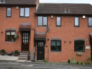 2 bedroom Terraced property in High Ridge Close...