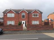 4 bed Detached home in Jubits Lane...