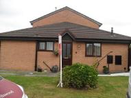 Semi-Detached Bungalow in Bond Close, Warrington,