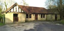 property to rent in Borde Hill Lane, Haywards Heath, West Sussex, RH16