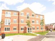 2 bed Apartment to rent in Eaton Drive, Rugeley