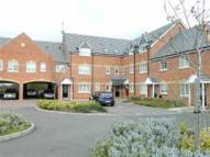 2 bed Apartment to rent in Glovers Hill Court...