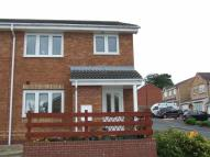 1 bedroom Apartment in Truro Close, Rugeley