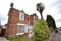 3 bed property to rent in Bournemouth