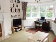 1 bed property to rent in Bournemouth