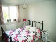 Bournemouth Flat to rent