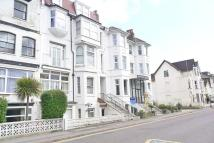 1 bed home to rent in Bournemouth