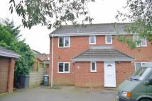 semi detached property to rent in Bournemouth