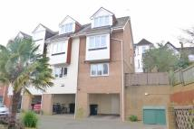 3 bed house in Bournemouth