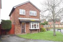 4 bedroom Detached house to rent in Muscliffe