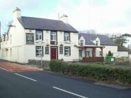 property for sale in NW-215121 - Church Street, Holyhead LL65 3TU