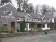 property for sale in NW-517368 - Tan-y-Pant, Llanberis LL55 4EL