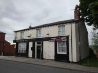 property for sale in NW-517751 - 140 Hardybutts, Wigan WN1 3NE
