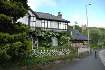 property for sale in NW-517921 - Penamser Road, Porthmadog LL49 9NY