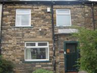 2 bedroom Terraced property in Liversedge Row...