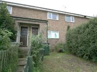 Flat in Glenlee Road, BRADFORD...
