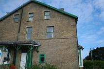 Apartment to rent in Rossefield Road, Heaton...