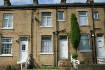 2 bedroom Detached property in 15 Brandfort Street...