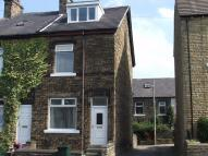 4 bed End of Terrace home in Wightman Street...