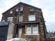 Bradford Road Flat to rent